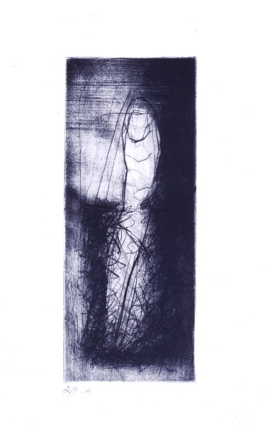 27-1997